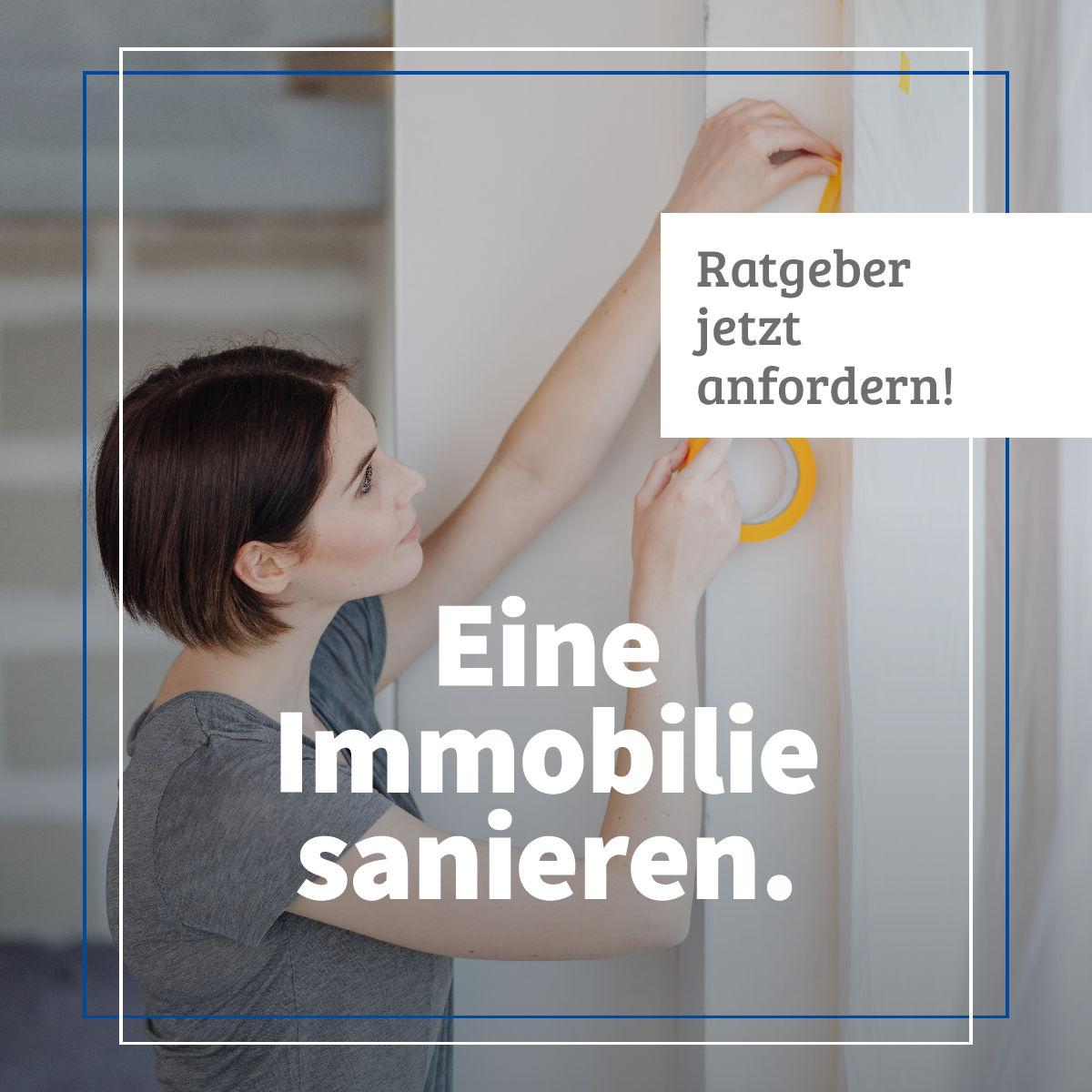 Mayer_und_Dau_Sanierung_einer_Immobilie_Social-Media