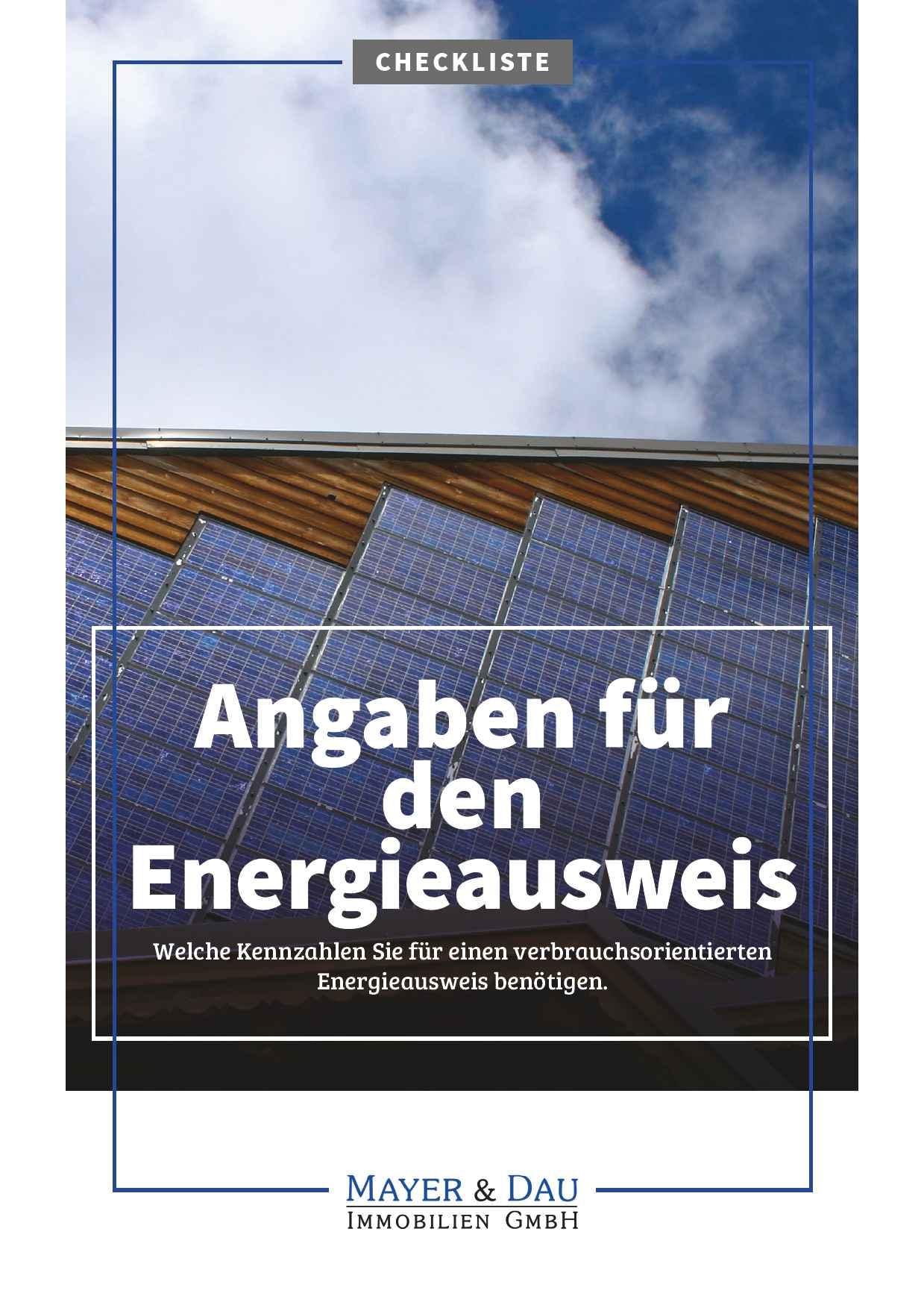 Mayer_und_Dau_Verbrauchsorientierter_Energieausweis_Cover