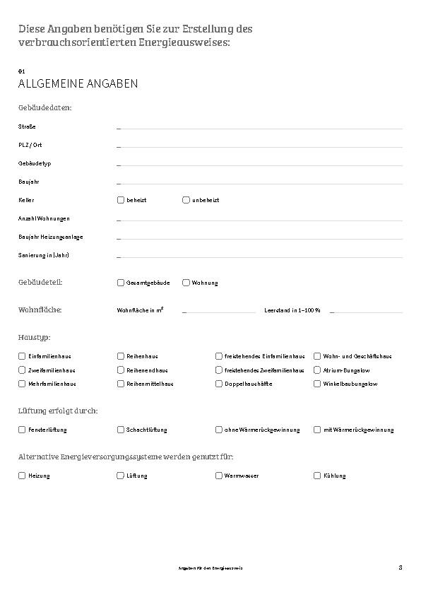Mayer_und_Dau_Verbrauchsorientierter_Energieausweis_Screen_Seite_3