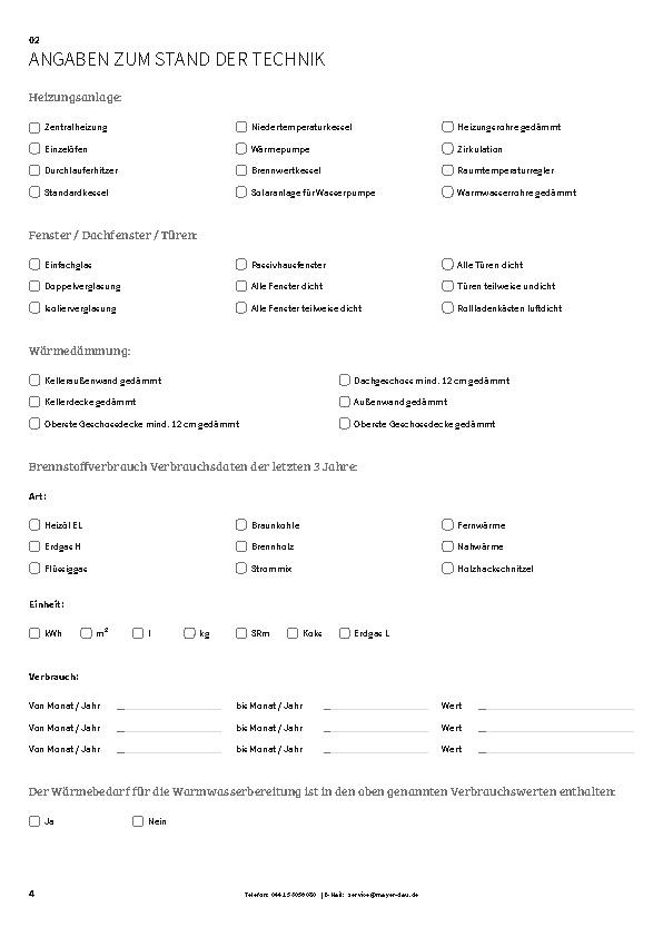 Mayer_und_Dau_Verbrauchsorientierter_Energieausweis_Screen_Seite_4