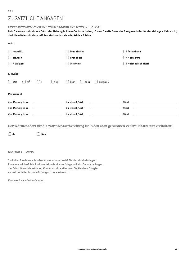 Mayer_und_Dau_Verbrauchsorientierter_Energieausweis_Screen_Seite_5