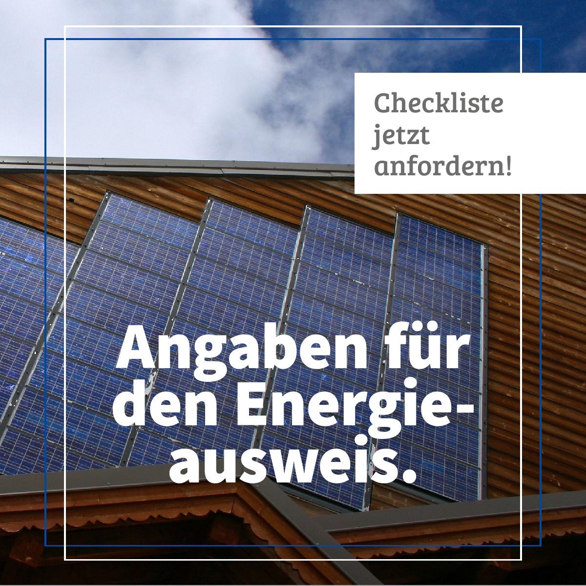 Mayer_und_Dau_Verbrauchsorientierter_Energieausweis_Social