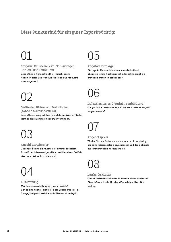 Mayer_und_Dau_Was_für_ein_gutes_Exposé_wichtig_ist_Screen_Seite_2