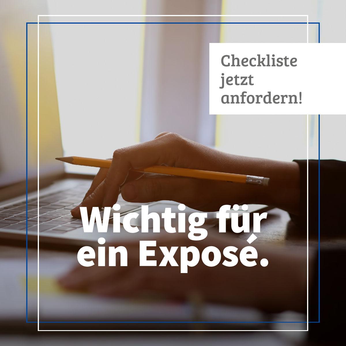 Mayer_und_Dau_Was_für_ein_gutes_Exposé_wichtig_ist_Social-Media