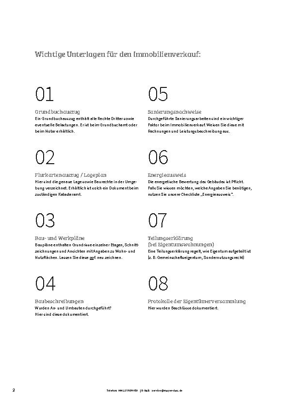 Mayer_und_Dau_Wichtige_Unterlagen_Screen_Seite_2