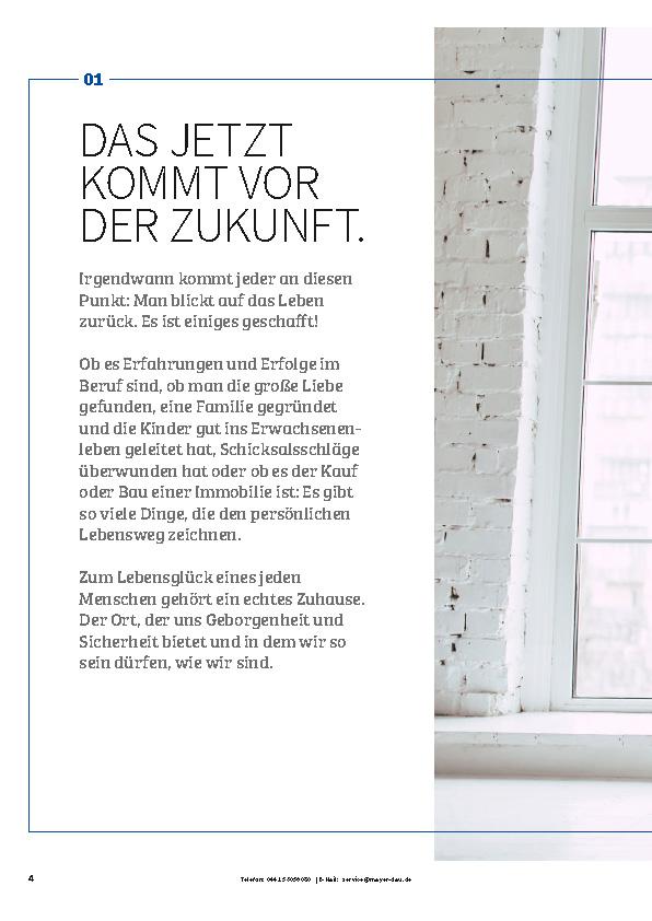 Mayer_und_Dau_Wohnen_im_Alter_Screen_Seite_04