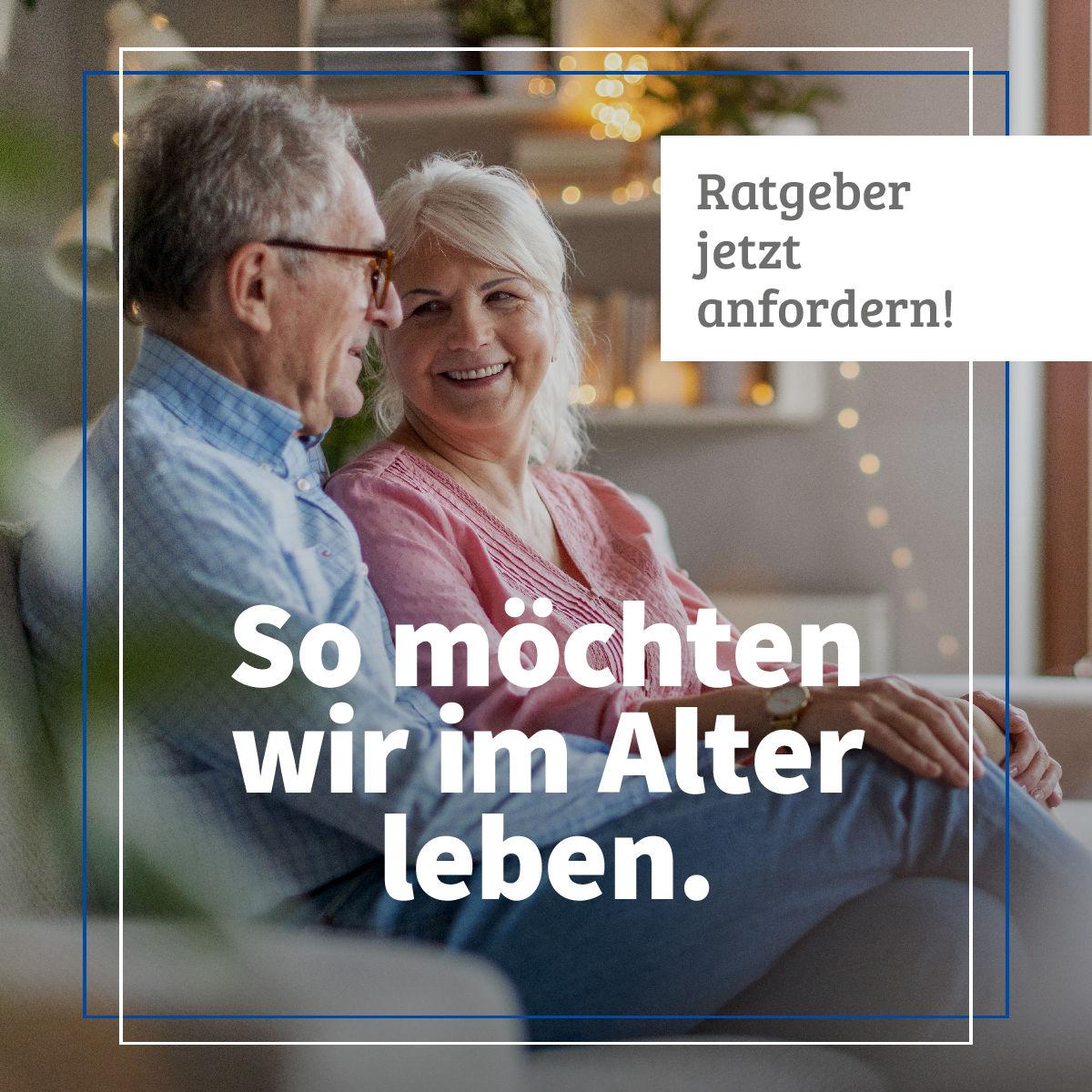 Mayer_und_Dau_Wohnen_im_Alter_Social-Media