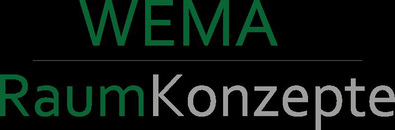 WEMA_logo_2016