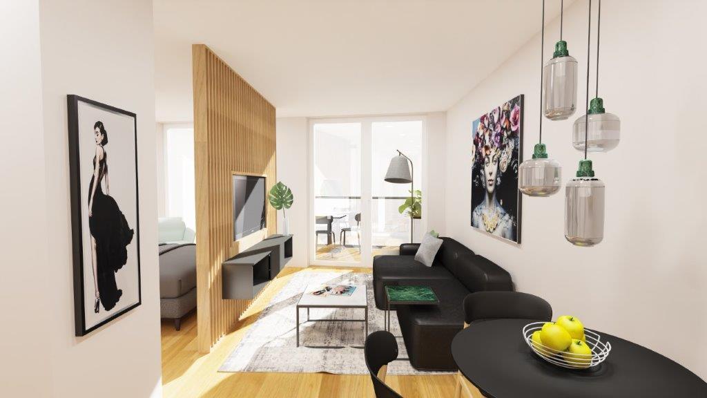 Wohnung_2