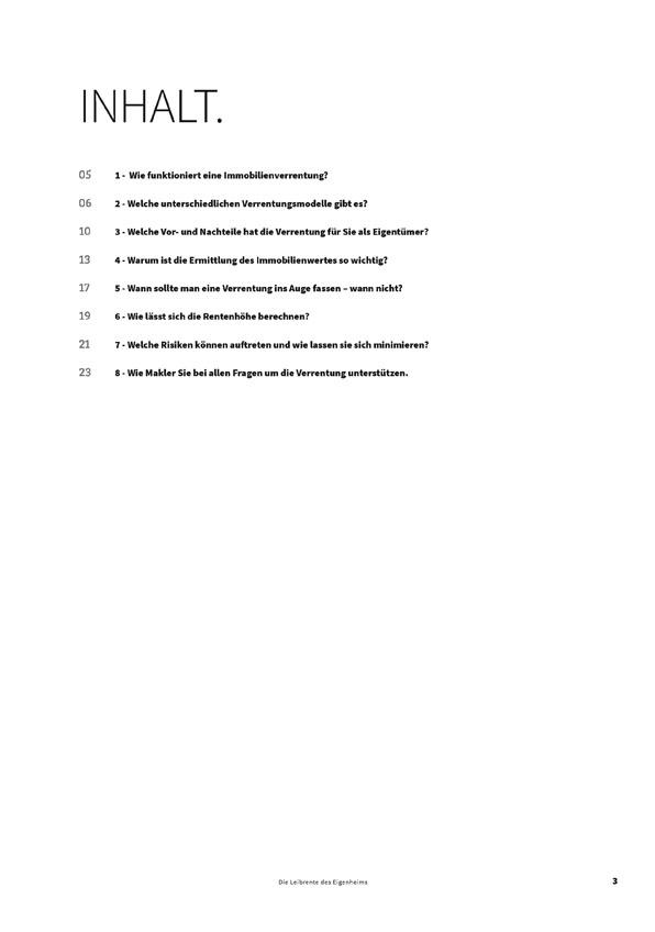 Mayer_und_Dau_Leibrente_Print_Seite_03