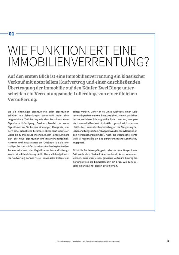 Mayer_und_Dau_Leibrente_Print_Seite_05