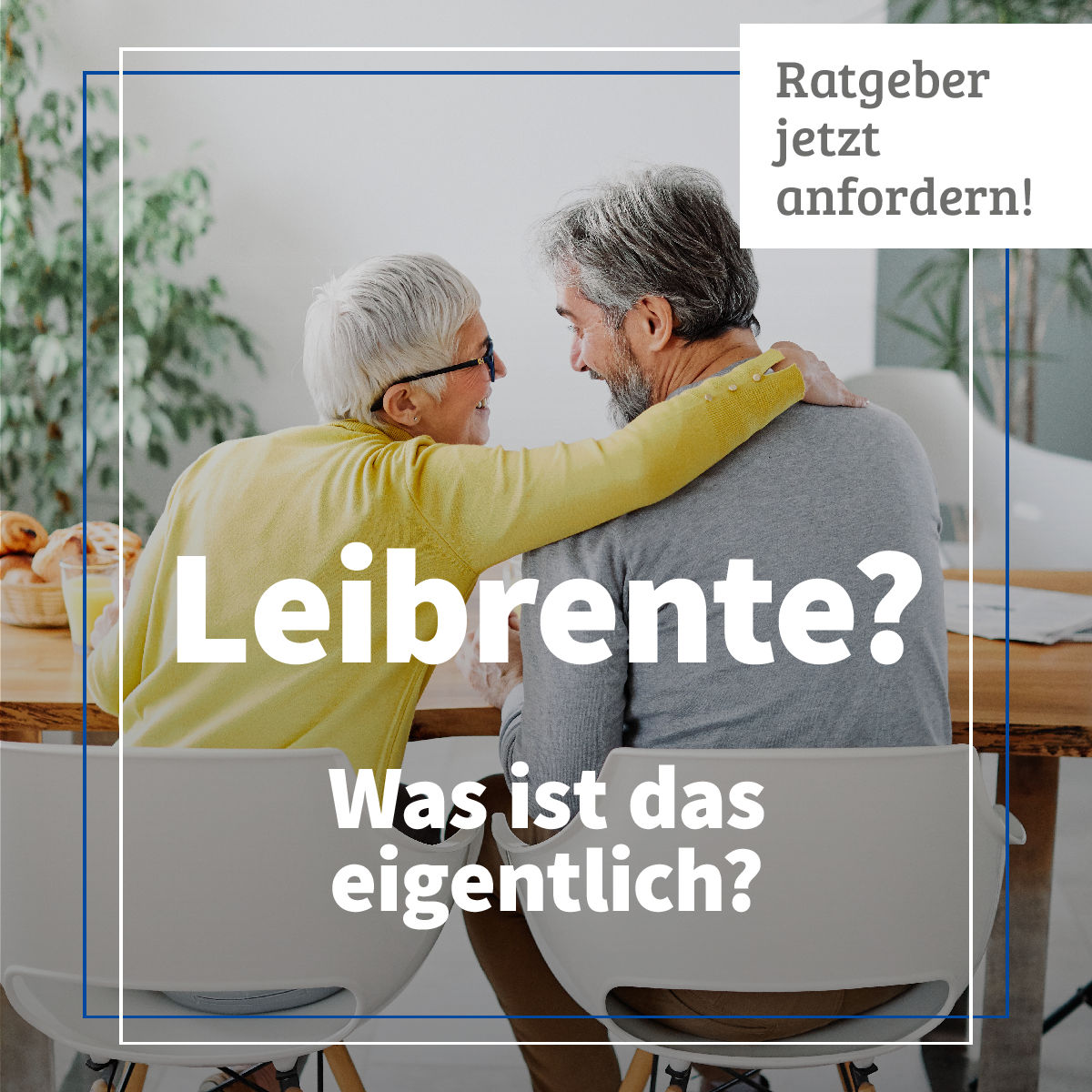 Mayer_und_Dau_Leibrente_Social_Media_1